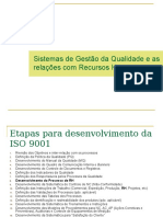 6.2_requisito treinamento.ppt