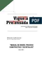 manual proceso constructivo firth 2004-pdf.pdf