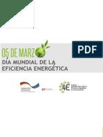 05 de Marzo. Día Mundial de la Eficiencia Energética.pdf