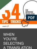 Smartling_eBook_34TipsAndTricksForImprovingTranslationEfficiency.pdf