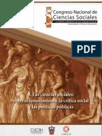 ECO       -   C.SOCIALES     -    POLITICA.pdf