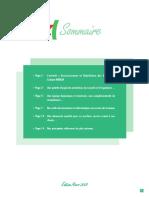 Assainissement & dépollution des eaux souterraines.pdf