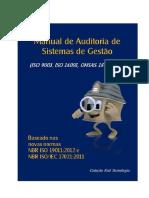 Manual DE Auditorias.pdf