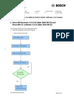 Divar MR 1.0.4 Release Notes