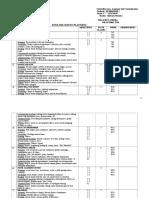 Planificare-9B-prof_Enterprise.odt