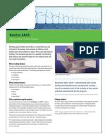 bentley-sacs_data-sheet.pdf
