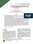 1159_PROSIDING DIGITAL SNTTM IX.pdf