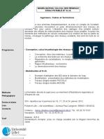 modelisation-calcul-reseaux-eaux-potables.pdf