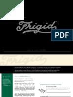 Frigid Cemetery Products Catalog - 2014.pdf