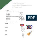 Prueba-de-Lenguaje-y-Comunicacion-letra-g.doc