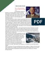 Documente Soc Despre Romania Si Nu Numai