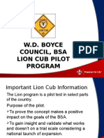 Lion Cubs Powerpoint (1).ppt