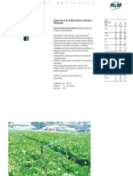 aspersores-agricolas.pdf