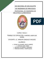 fisica laser.docx