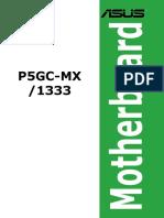 p5gcmx1333_en.pdf