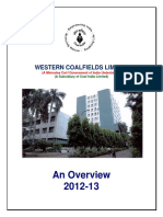 WCL AN OVERVIEW 2012-13.pdf