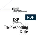 esp-troubleshooting-guide.pdf