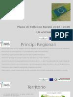 Presentazione PSR Leader 2014 - 2020-0-0 (1)