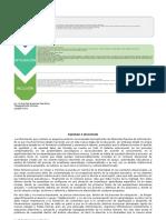 PRIMER PRODUCTO - copia.doc