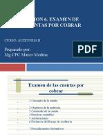 4833_Examen_de_Ctas_x_Cobrar-1473991775
