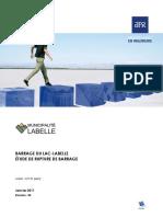 07729-etude-rupture-lac-labelle-janv2011.pdf