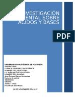 (693736068) Acidos y Baseskike