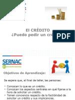 Taller El Crédito Para Personas Mayores (B) (1)