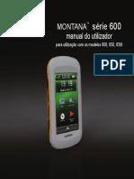 Montana 6xx Om Pt