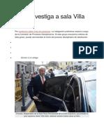 CNM investiga a sala Villa Stein, proxenetismo, larepublica.docx