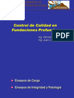 Parte 1 Goldemberg Control
