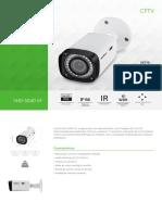 datasheet_ficha_tecnica_-_vhd_5040_vf_0.pdf