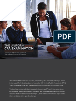 CPA-Exam-Digital-Brochure.pdf