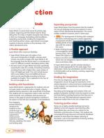 super-minds-starter-level-teachers-book-sample-pages(1).pdf