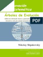 Arbol_de_Evolucin_Extracto_del_libro.pdf