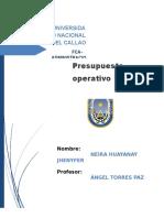 Monografia de Presuouest Operativo (1)