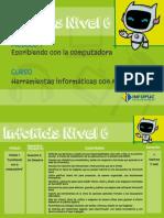 InfoKIDS 1 - Ficha 1.pdf