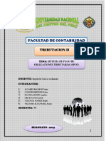 SPOT DETRACCIONES UNCP.pdf