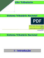 II.sistema.tributario.nacional (3)