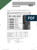 Top-Notch-3e-Workbook-Level1-Unit1.pdf