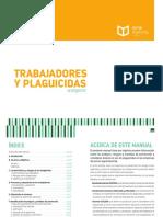 MANUAL_Prevencion_Trabaj_Expuest_Plaguicidas_AGRICOLA.pdf