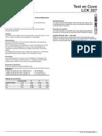 14793366_AF_327_K_Druckf_blau.pdf