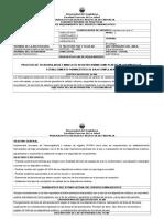PLAN DE MEJORAMIENTO FORMATO (1).docx