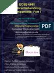 Bon2003 Optical Components