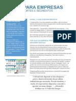 ramos de atuação design grafico.pdf