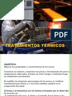 2 TRATAMIENTOS TÉRMICOS REY.pptx