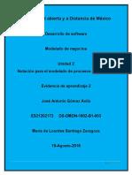 DMDN_U2_EA_JOGA.docx