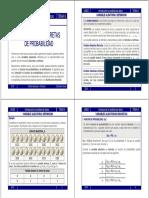 Tema_6_Ditribuciones_discretas_de_probabilidad.pdf.pdf