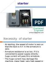motorstarter(1).ppt