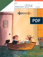 Lecturas recomendadas 2º ciclo.pdf