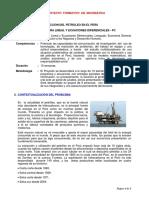 Pfm3 Petroleo Aled